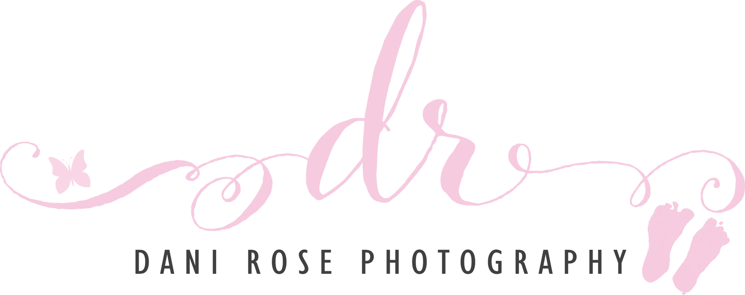 Dani Rose Photography in Aberdeen | Wedding, Newborn, Cake Smash, Family Portrait, Events - Dyce, Aberdeenshire