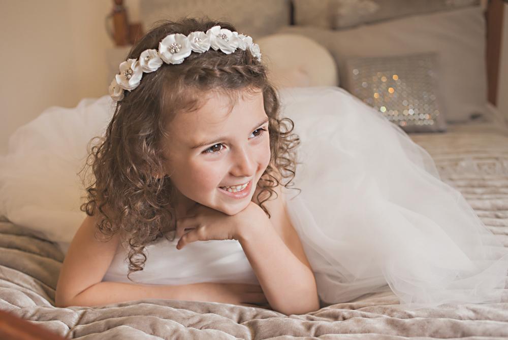 DaniRosePhotography_WeddingClassical_October_Scotland_2016.jpg