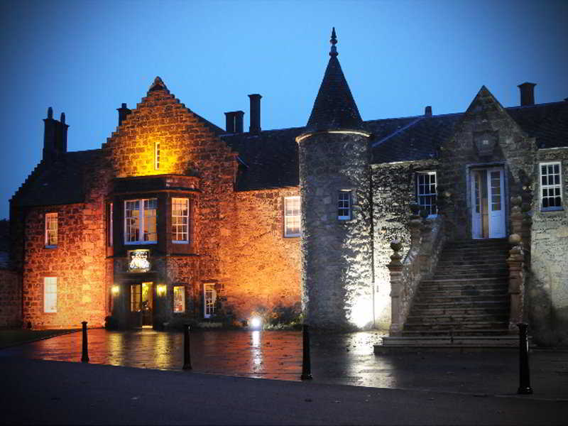 Meldrum House Inverurie Aberdeenshire Dani Rose Photography.jpg