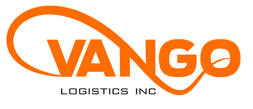 Vango Logistics Inc