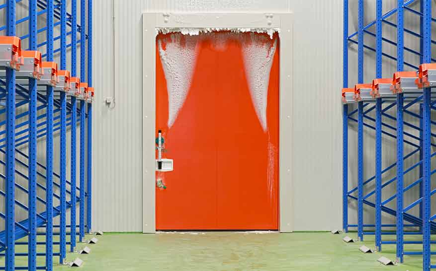 stock-photo-23238027-warehouse-freezer-door.jpg
