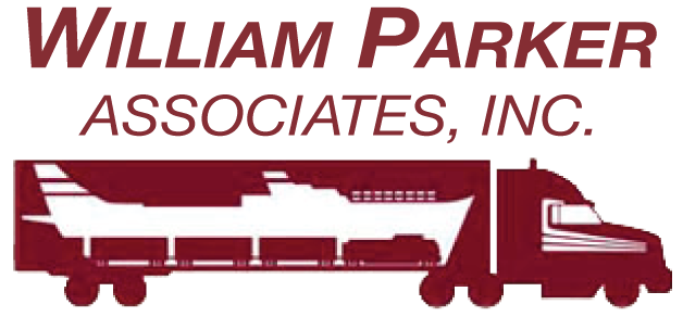 William Parker Associates, Inc