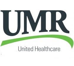 umr-health-insurance-1847.png