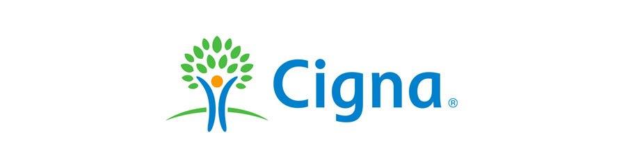 cigna-banner.jpg