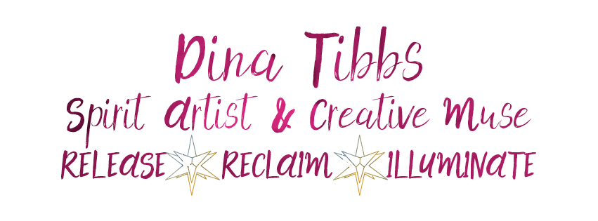 Dina Tibbs-Chief Illuminator