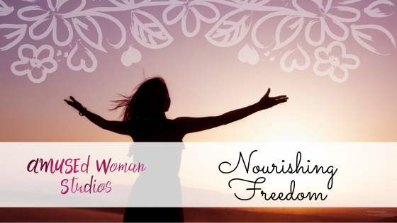 Nourishing Freedom.png