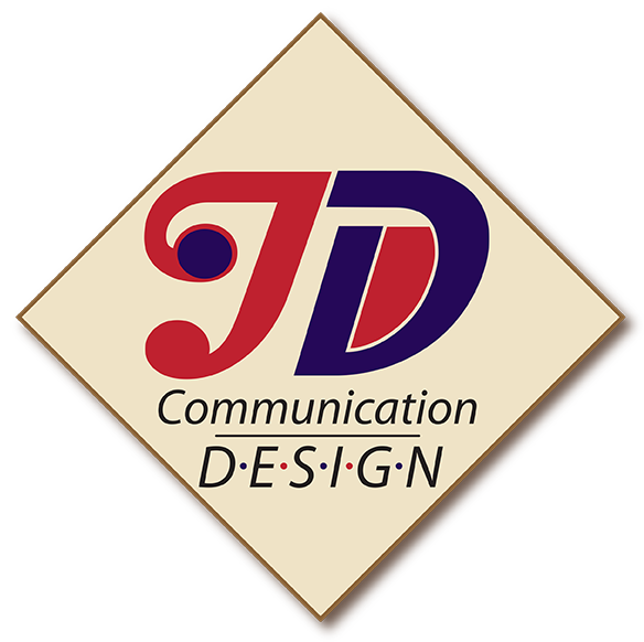 JDCommunicationDesign