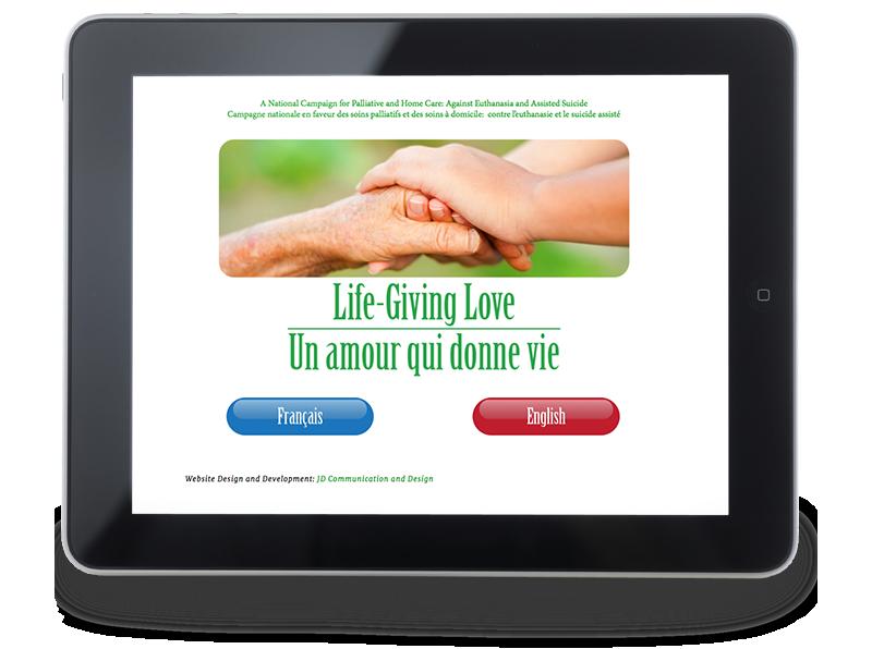 lifegivinglove.png