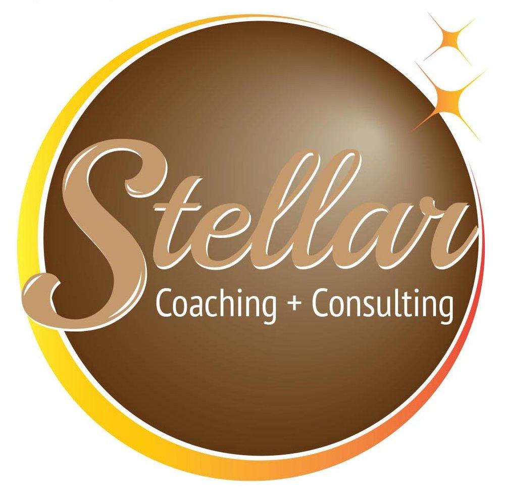 Stellar Logo.jpg