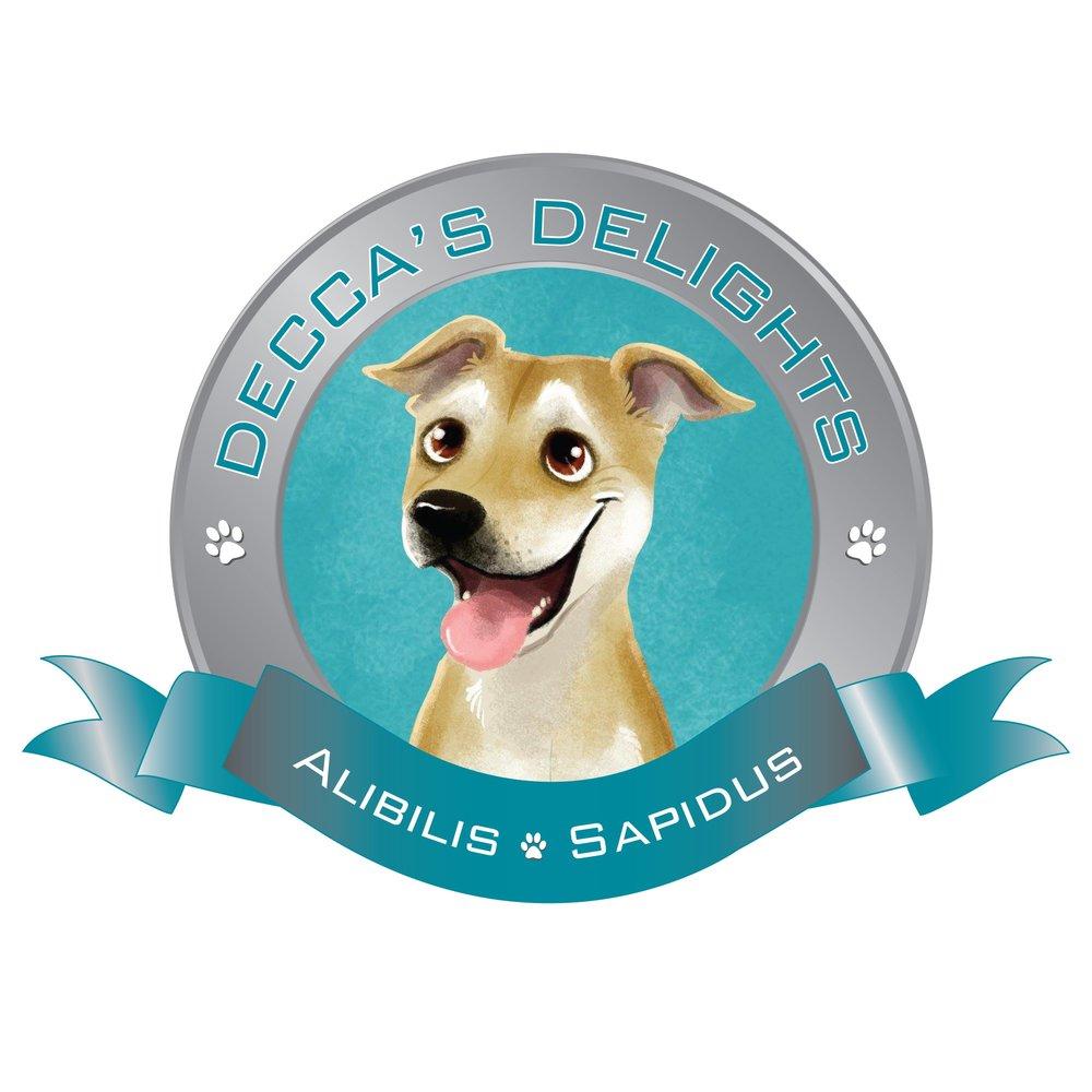 Deccas Delights Logo.jpg