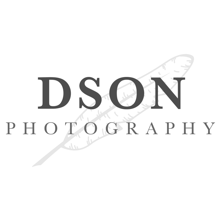 Dson Photography