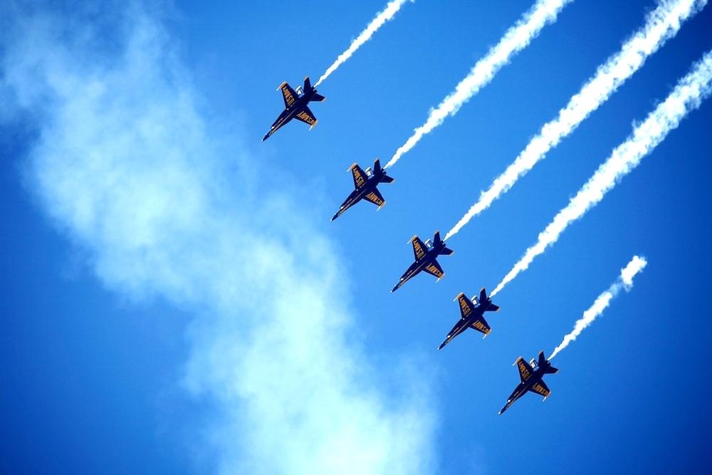 Blue Angels.jpg