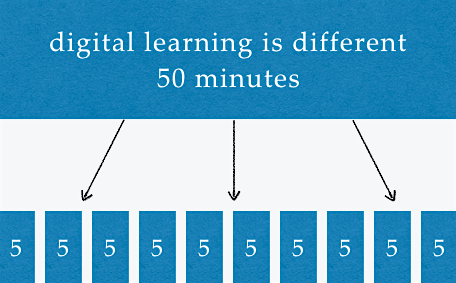 digital learning is different 2.png