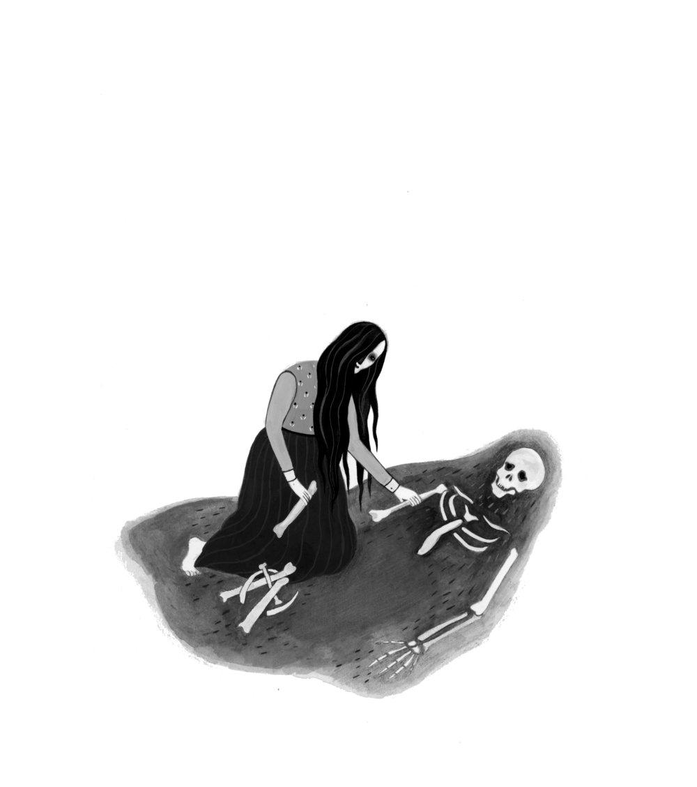 Them Bones.jpg