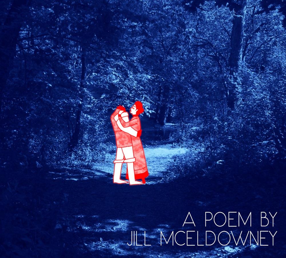 mceldowneycover copy.jpg