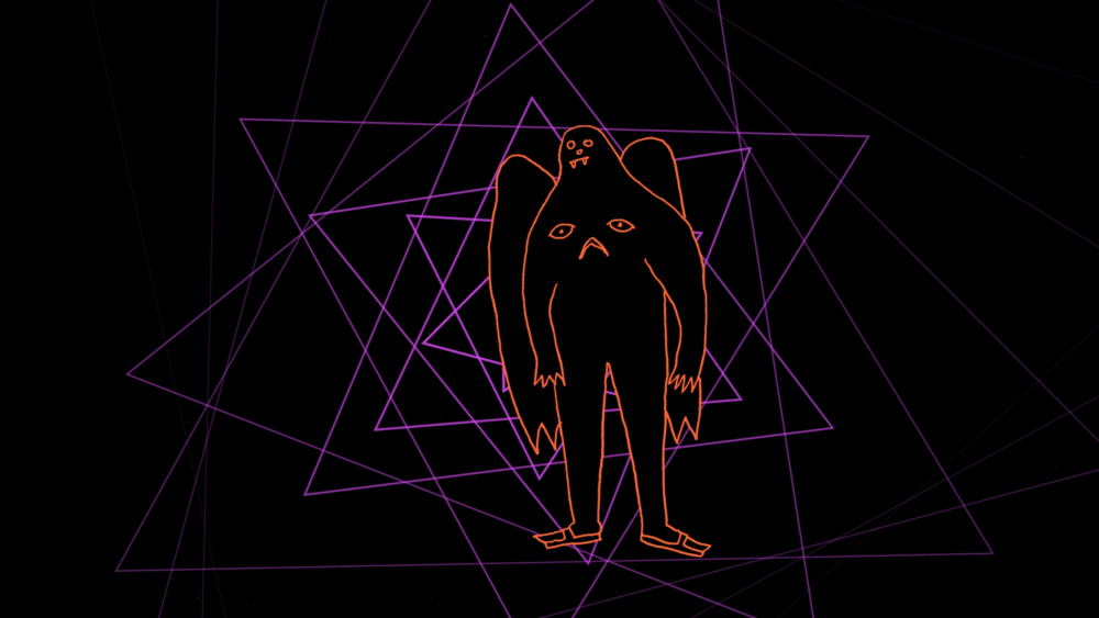 PricklyFeelings-MusicVid-TheCurls.png