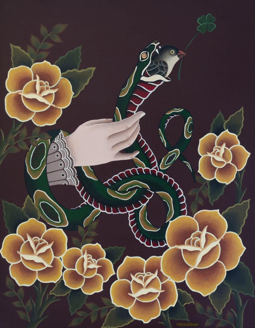 snakeymcsnakeface.jpg