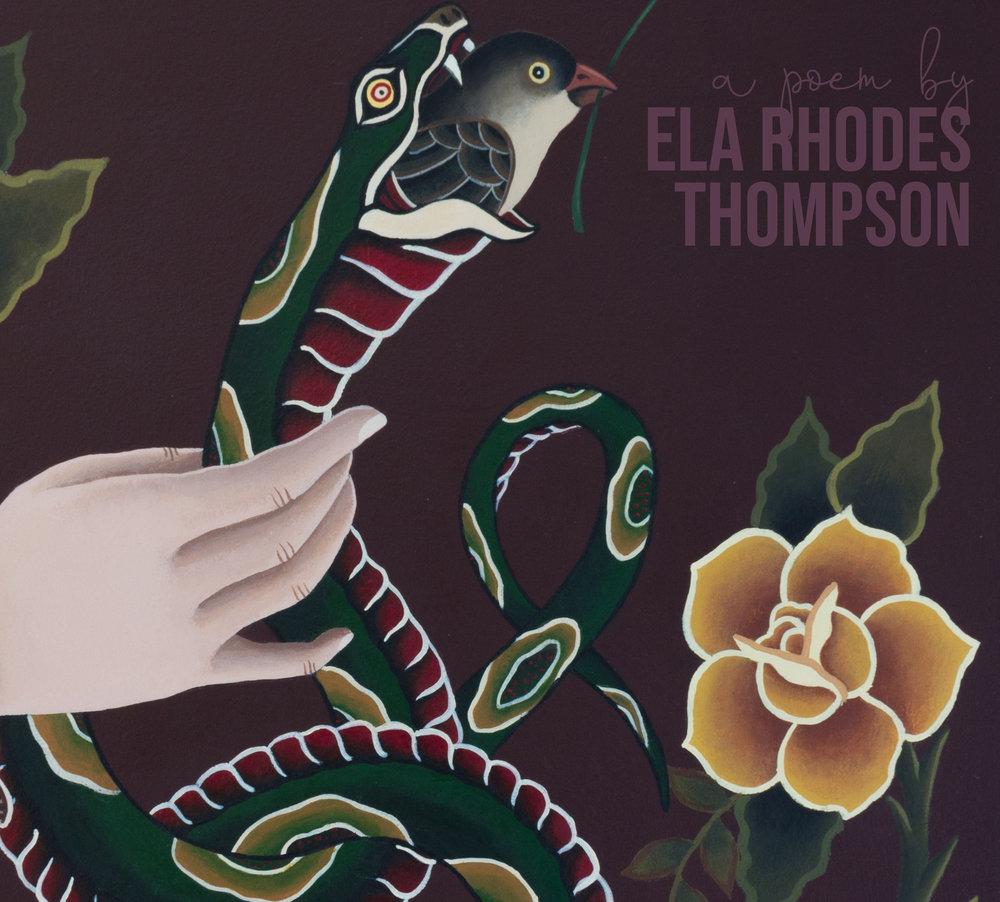 ThompsonCover.jpg