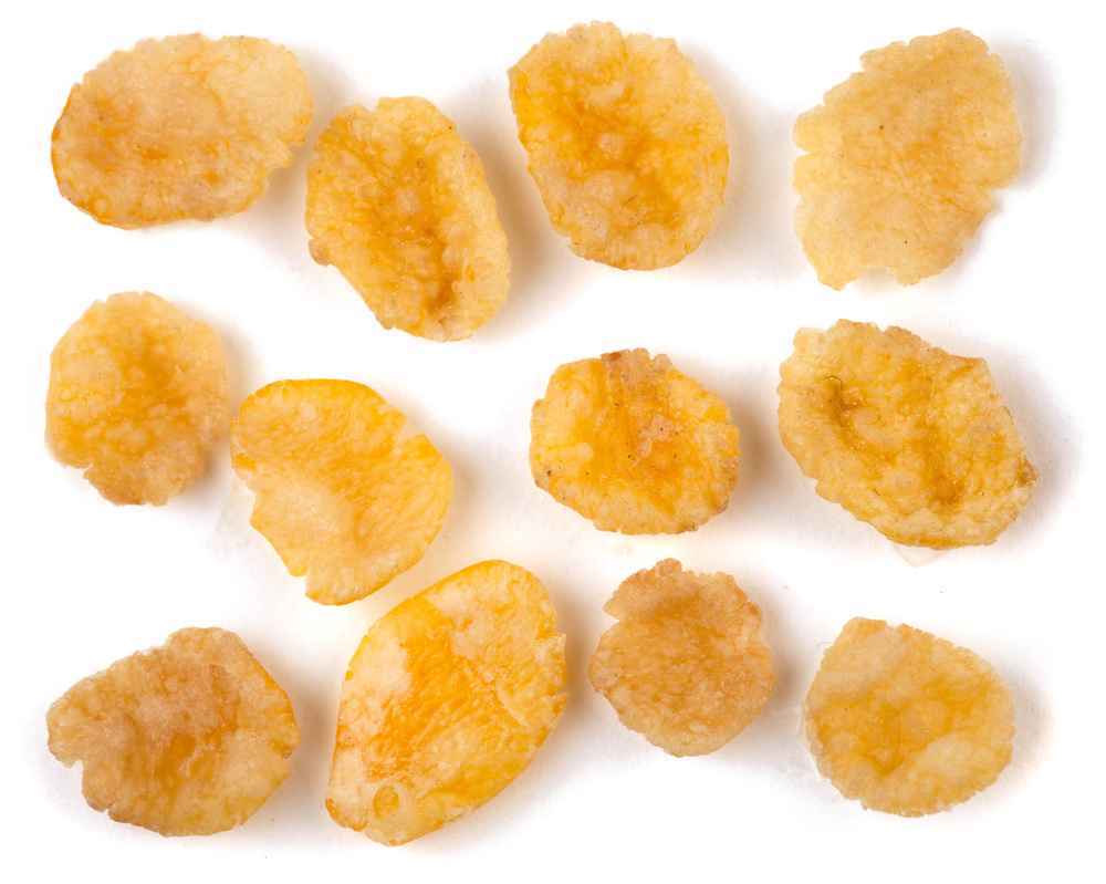 The Cornflake Taxonomy