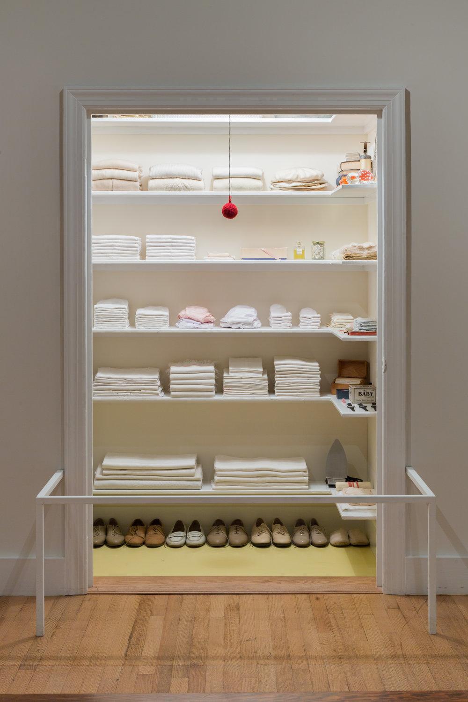 Sara Bermanu0027s Closet