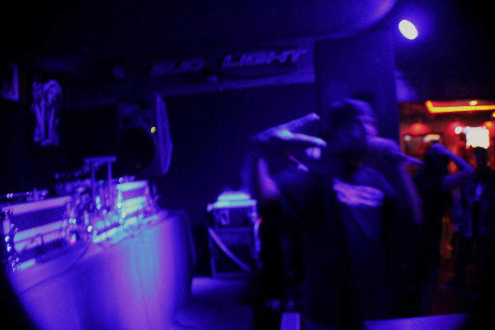 BlurryWoes.jpg
