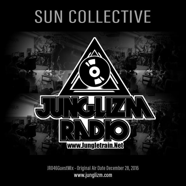 suncollective-guestmix-jr046.jpg