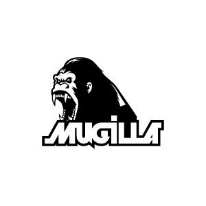 Web-Use-Mugilla-Logo-B&W.jpg