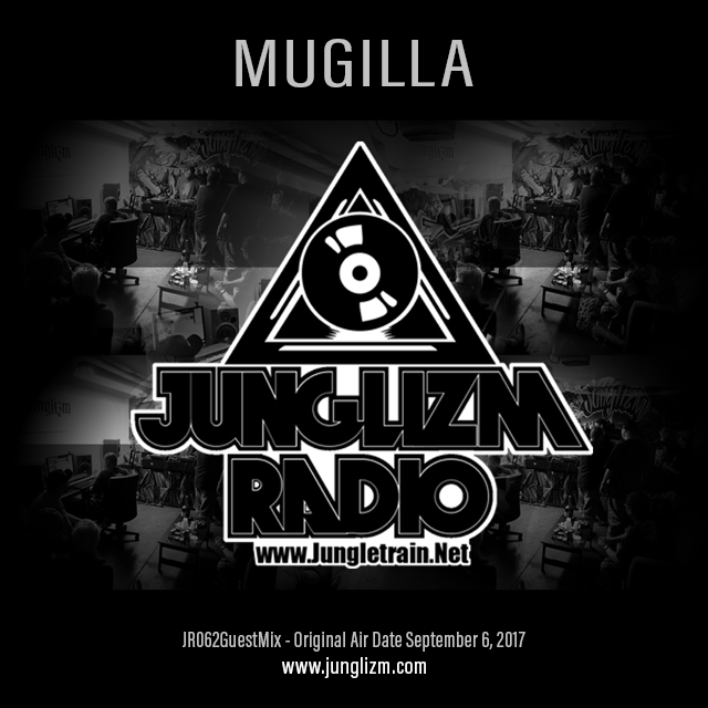 mugilla-guestmix-jr062.jpg