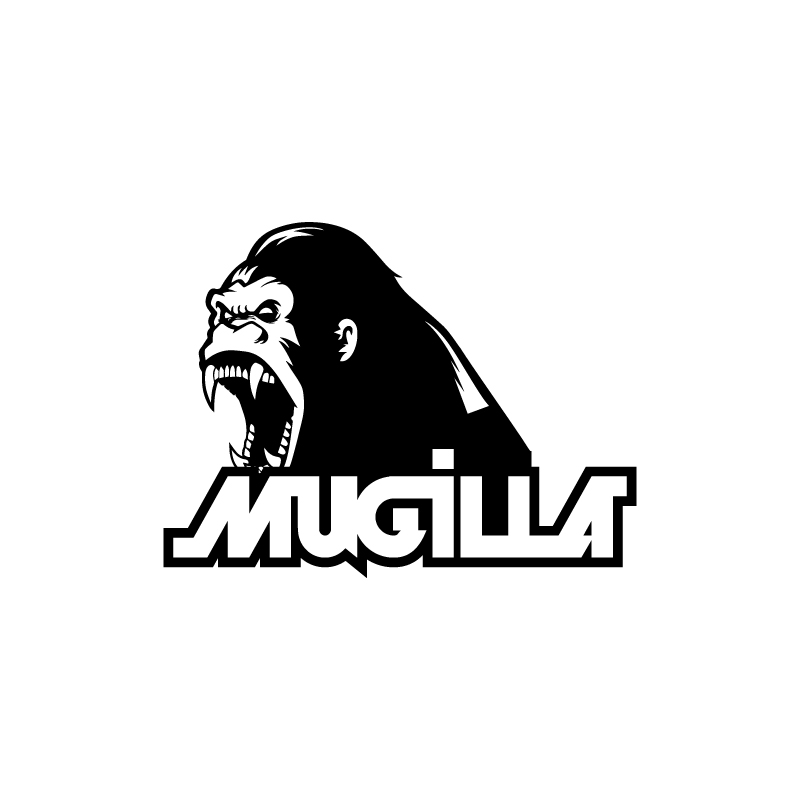 Bigger-Web-Use-Mugilla-Logo-B&W.jpg