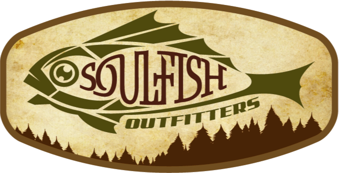 Soulfish Outfitters