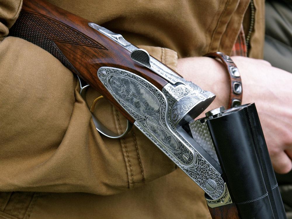 Amazing-Shotgun-187849135_2001x1501.jpeg