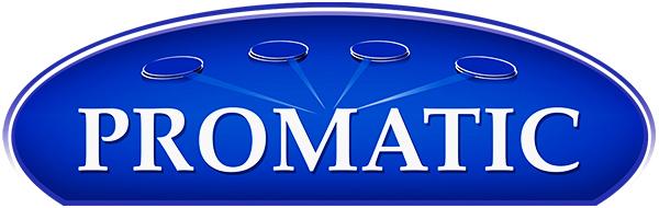 promatic-logo.jpg