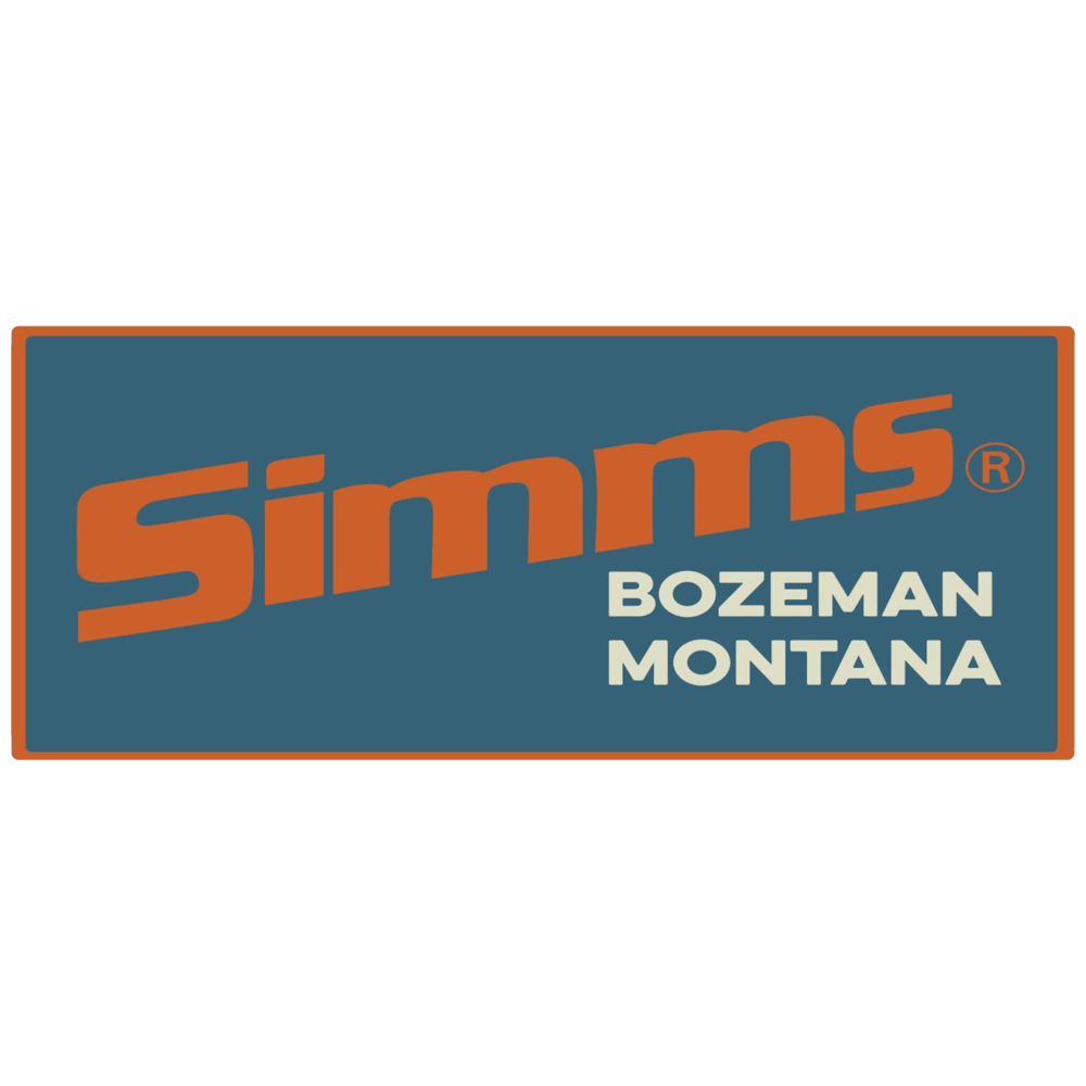 Simms-Retro-Logo-Decal.png