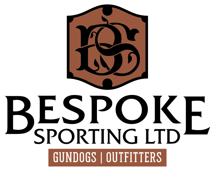 Bespoke Sporting, Ltd.