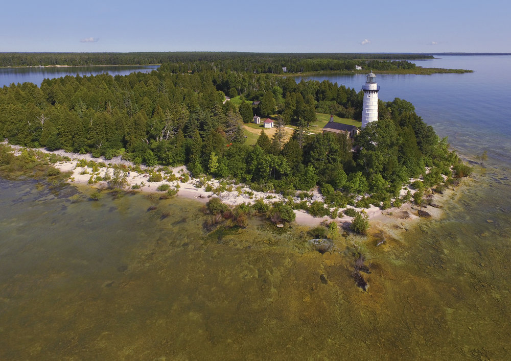 Remote-Lighthouse-at-Cana-Island,-Door-County-Wisconsin-483812760_4323x3055.jpeg