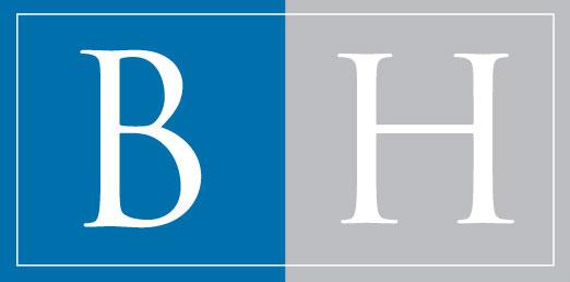 LPL-Logo1500.jpg