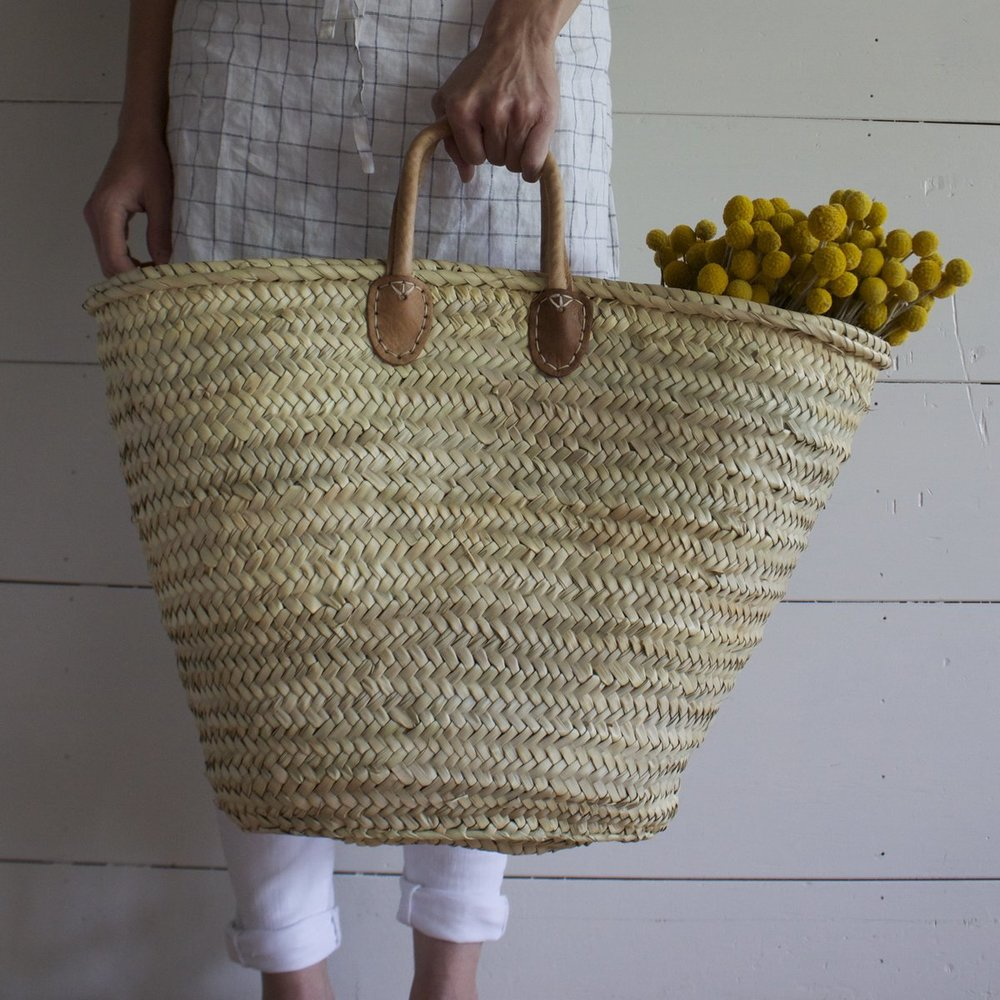 farmhousepalmtote.jpg