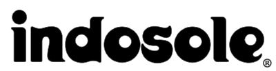 indosolelogo.png