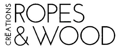 ropesandwood.jpg