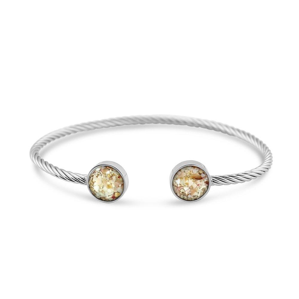 Copy of  Bracelet-ropeInletcuff-Silver-1.jpg