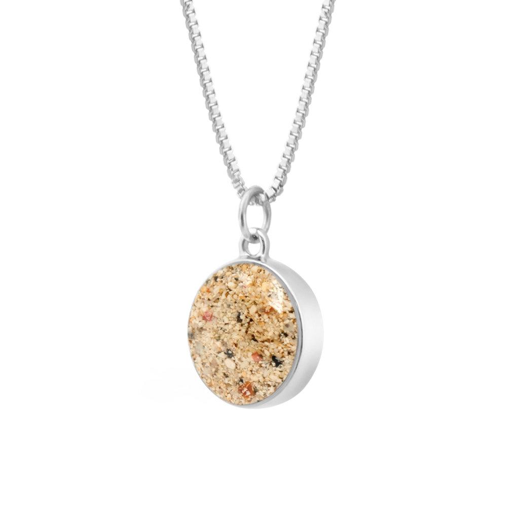 Copy of Sandglobe-Necklace-Sterling-1.jpg