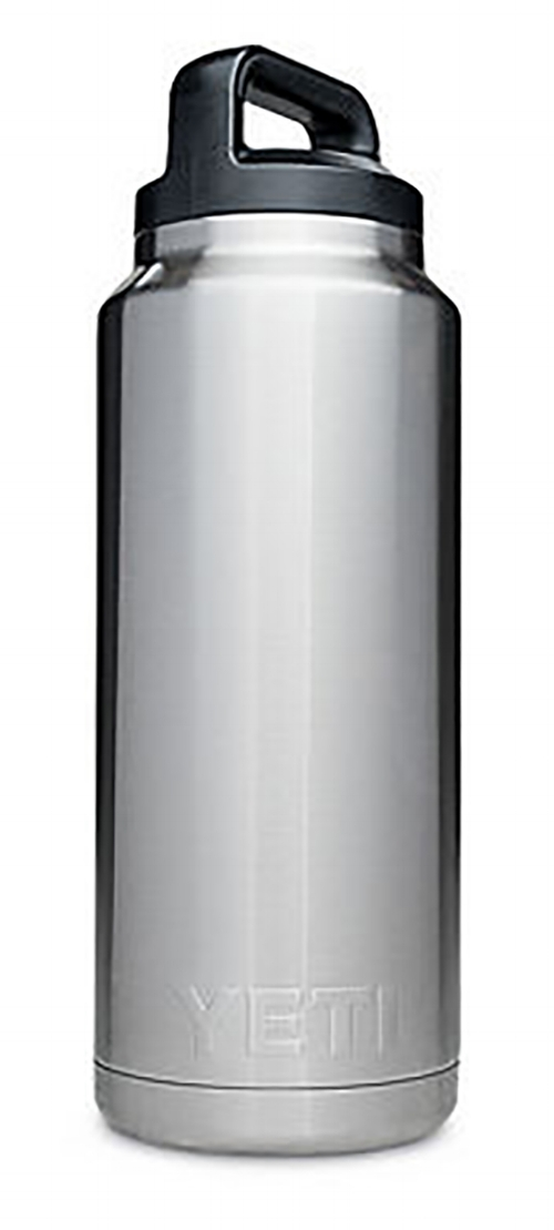 L_Main_Stainless_Expanded_B_Rambler_36oz.jpg