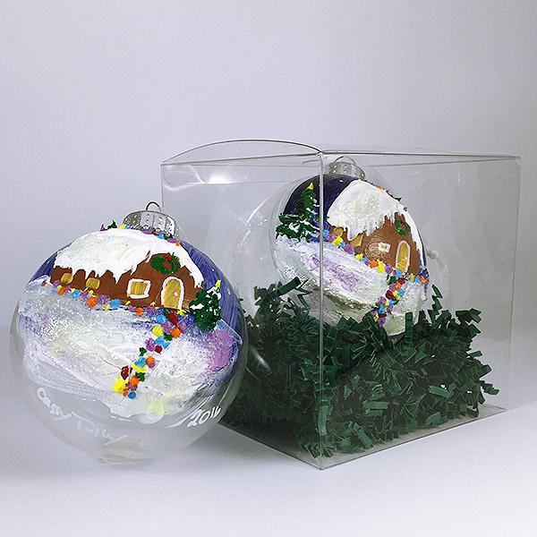 Ornaments-16.jpg