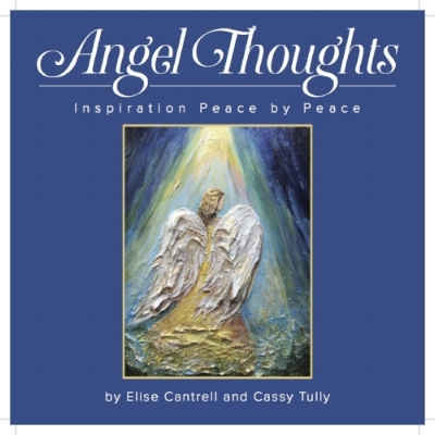 Angel Thoughts Book Print Cover Softcover.jpg