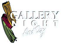 gallery-night-rev.png