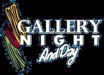 gallery-night-rev.png