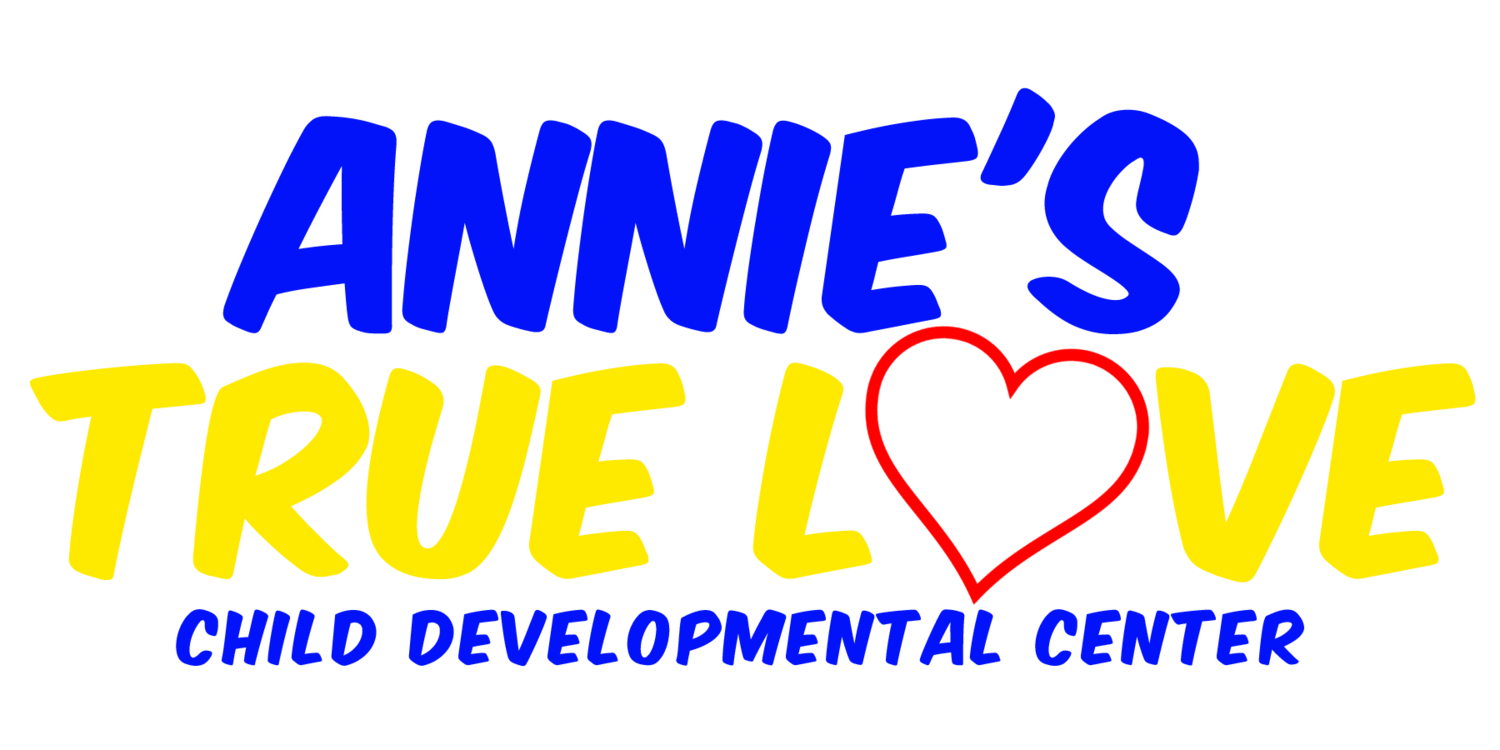 Annie's True Love Child Developmental Center