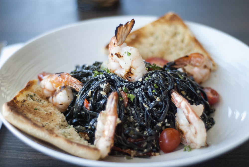 SHRIMP SQUID INK.jpg