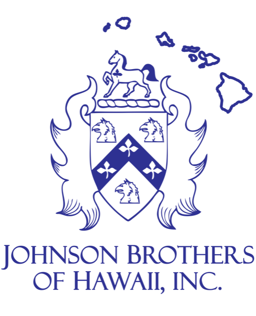Johnson Brothers Logo w Crest smaller.png