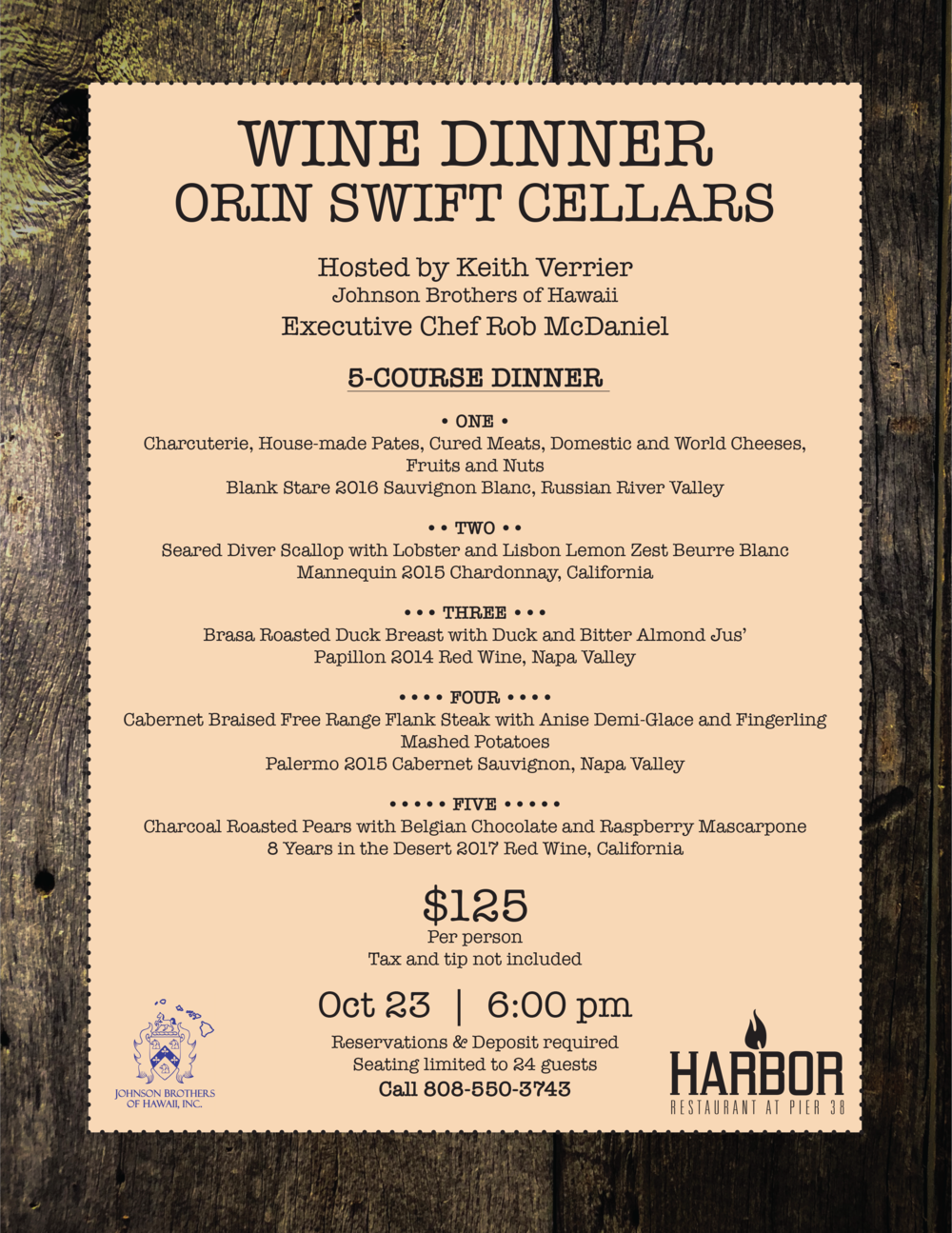 ORIN SWIFT WINE DINNER FULL.png